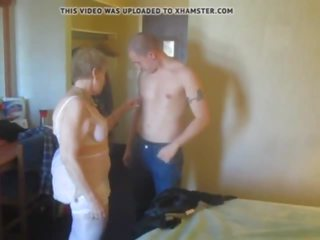 My First Time Fucking My Grandma, Free Porn 68