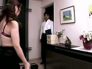 Don't saber la marido la transformación behavior de esposa