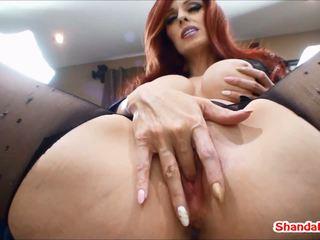big boobs, sex toys, brunettes, milfs