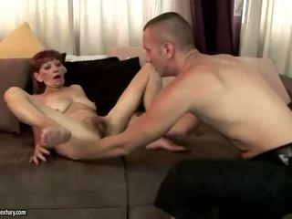 hardcore sex video-, nominale orale seks actie, online zuigen thumbnail