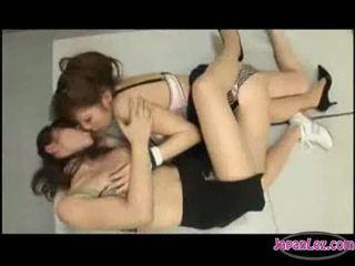 cute, best japanese, free lesbians