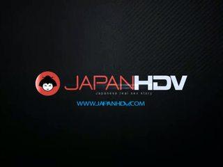 japanisch sehen, teenageralter, babes