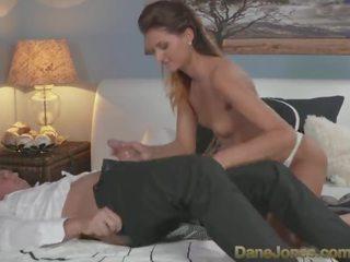 you brunette hot, best oral sex all, blow job most
