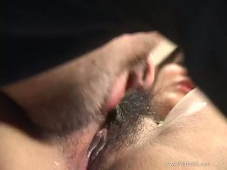lick, real fingering fresh, real indian watch