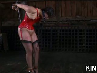 best sex movie, submission thumbnail, hot bdsm thumbnail