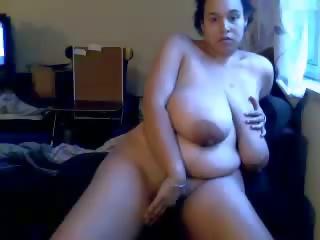 Big Boobs 32: Big Natural Tits Porn Video 50