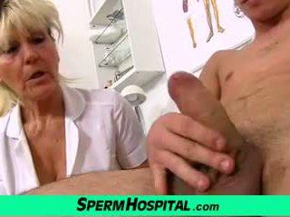 grannies porno, zien matures actie, vers milfs tube