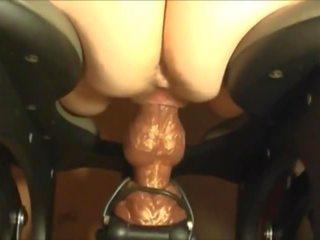 beobachten muschi ideal, beobachten masturbation online, qualität fucking machines hq