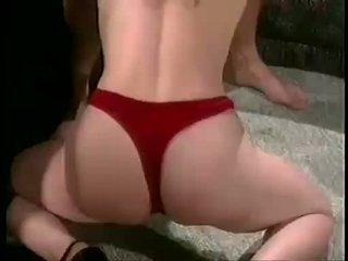 heetste blowjob actie kanaal, echt cock sucking porno, porno sterren klem