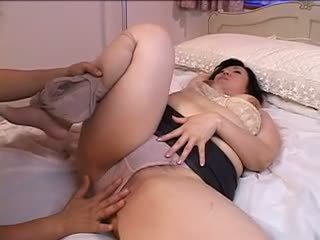 more japanese online, bbw hottest, you matures hq