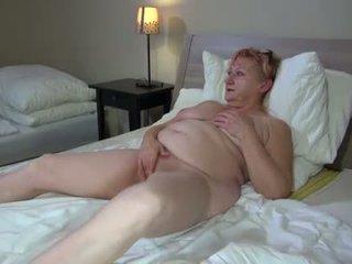 nominale oud porno, mooi meisje video-, meer masturberen video-
