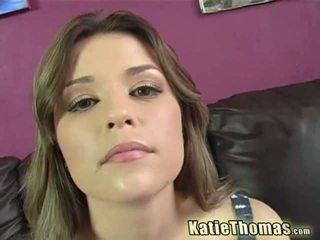 Katie създаване а tool disappear