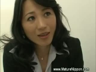 rated japanese action, ideal mature channel, all milf film