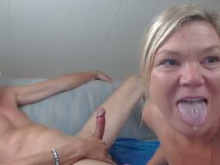 british, matures, webcams