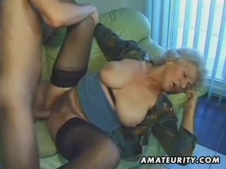hardcore sex scene, oralni seks film, suck ukrepanje