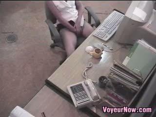 japanese, voyeur, masturbation, amateur