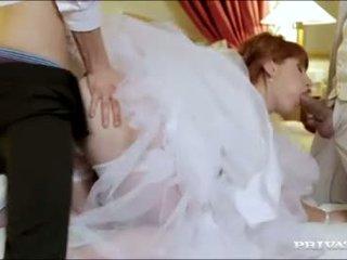 nieuw orale seks scène, dubbele penetratie gepost, heet vaginale sex actie