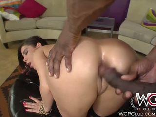 more brunette all, hot booty new, hottest big dick