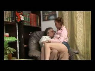 nieuw incesto mov, heetste sexy, controleren heet porno