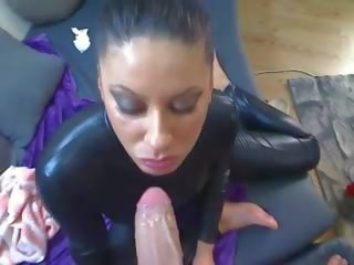 webcam thumbnail, hq voet fetish film, vers latex film