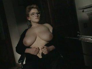 movie, full, anal, italian