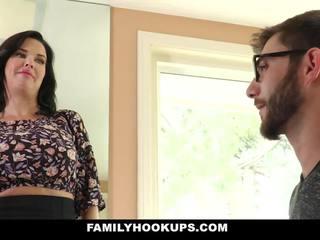 moro oral sex fersk, du deepthroat, kvalitet vaginal sex hot