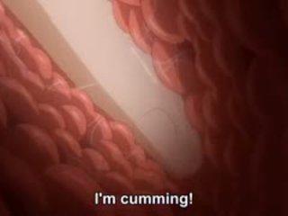 hentai real