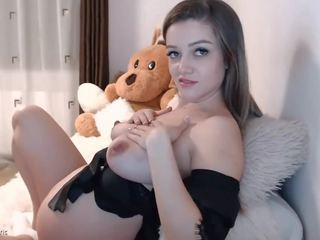 tieten video-, heetste webcam, online dogging porno