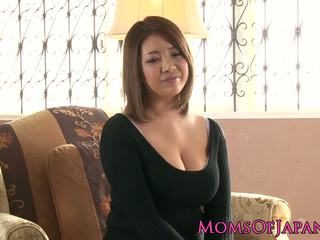 japanese, fresh big boobs tube, any matures