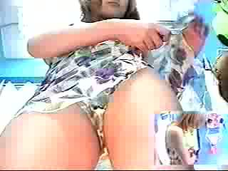 hq locker room porno, amateur video-, kijken behaard thumbnail