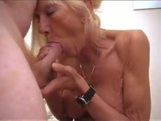 brits, grannies seks, online hd porn
