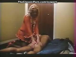hq pijpbeurt, kijken wijnoogst video-, mooi blond