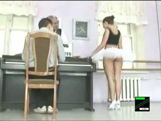 跳舞 色情