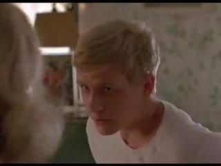 Kelly Preston - Mischief 1985, Free Celebrity Porn Video 79