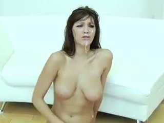 Give Me More: Free Compilation Porn Video 3e