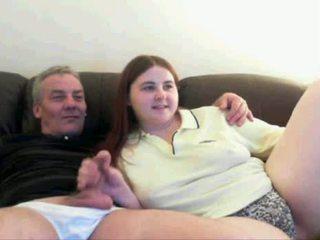 mollig porno, controleren voyeur video-, webcams thumbnail