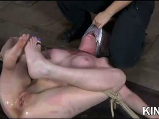 nxehta seks, në linjë nënshtrim, bdsm