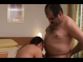 most hd porn you, turkish any