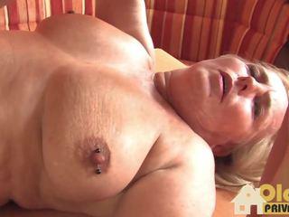 threesomes scene, watch hd porn, oldies privat fucking