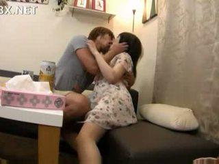 japanese fun, most pussyfucking, great blowjob free
