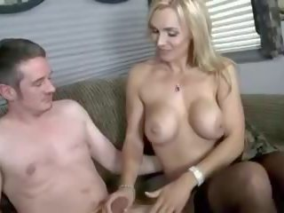 blowjobs, fun british video, watch orgy