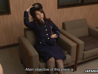 beste realiteit, een japanse tube, kwaliteit oosters