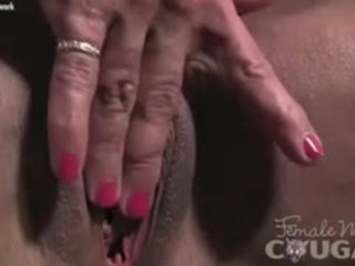 see big boobs all, quality close up, fingering online