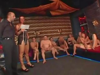 big boobs, swingers, hottest orgy you