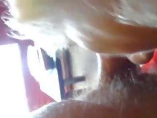 groot matures gepost, plezier vingerzetting seks, vrouw seks