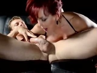 Sexy Vanessa Bella 7
