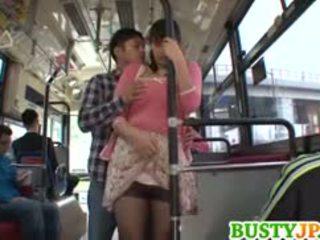 full japanese movie, see big boobs porn, see blowjob