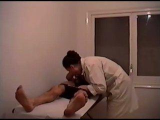 brunette thumbnail, nominale orale seks, u kaukasisch actie