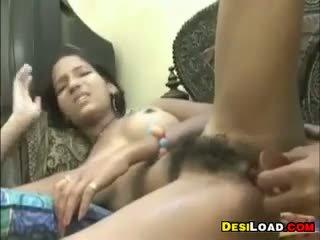 likken film, vers indisch, hq hardcore