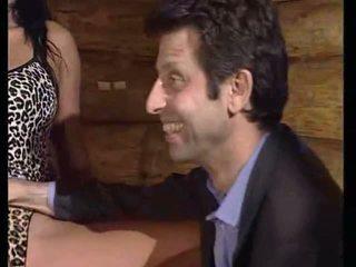 Gator 241: 무료 항문의 & 윤간 포르노를 비디오 dc